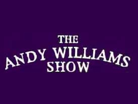 The Andy Williams Show tv show photo