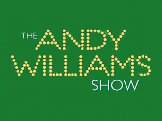 The Andy Williams Show (1962) tv show photo