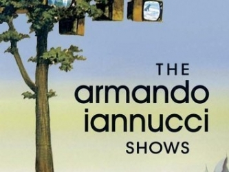 The Armando Iannucci Shows (UK)