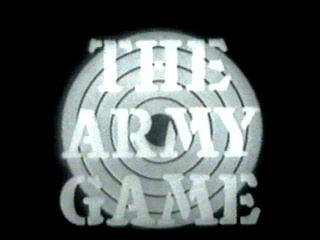 The Army Game (UK) tv show photo