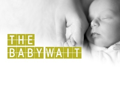 The Baby Wait tv show photo