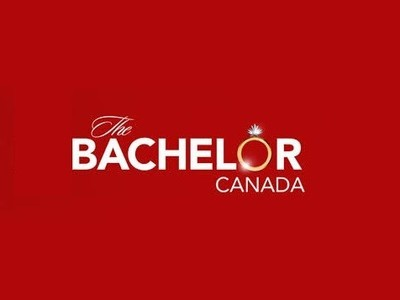 The Bachelor Canada (CA) tv show photo