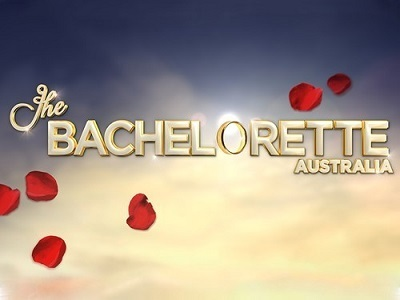 The Bachelorette Australia tv show photo