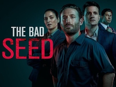 The Bad Seed (NZ)