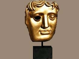 The BAFTA Awards 2008 (UK)