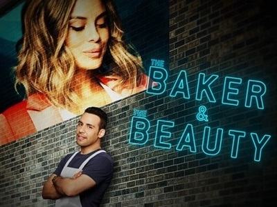 The Baker and the Beauty tv show photo