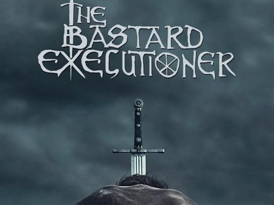 The Bastard Executioner tv show photo