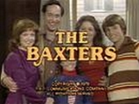 The Baxters tv show photo