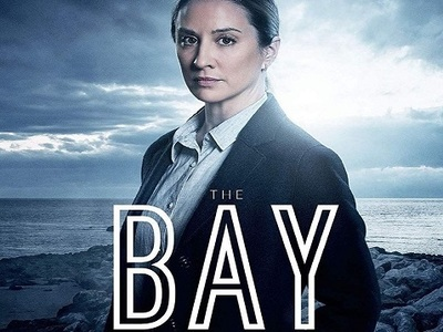 The Bay (UK) tv show photo