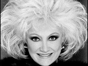 The Beautiful Phyllis Diller Show tv show photo