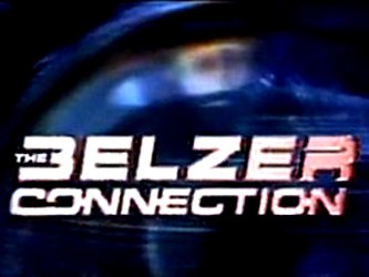 The Belzer Connection