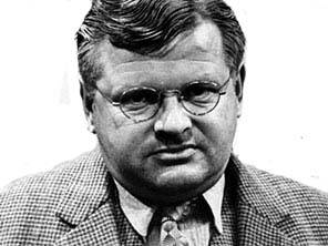 The Benny Hill Show (UK) (1955) tv show photo