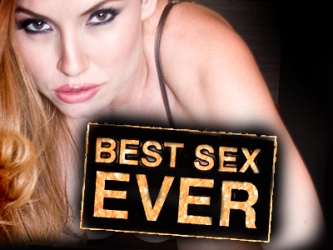 The Best Sex Ever tv show photo