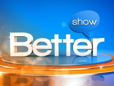 The Better Show