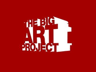 The Big Art Project (UK)