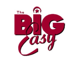 The Big Easy tv show photo
