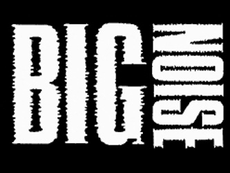 The Big Noise (UK)