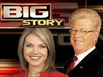 The Big Story (2000) tv show photo