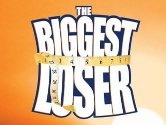 The Biggest Loser tv show photo