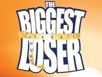 The Biggest Loser (AU)