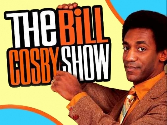 The Bill Cosby Show tv show photo
