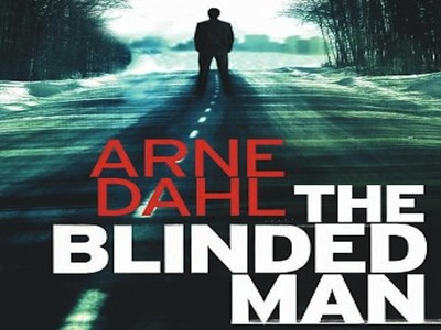 The Blinded Man tv show photo