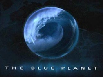The Blue Planet (UK) tv show photo