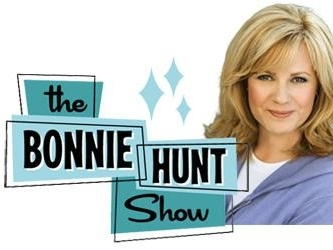 The Bonnie Hunt Show tv show photo