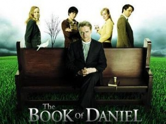 The Book of Daniel tv show photo