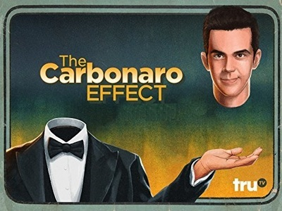 The Carbonaro Effect tv show photo
