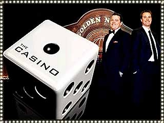 The Casino tv show photo