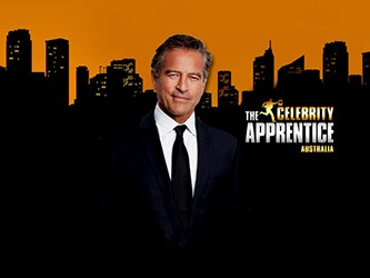 Celebrity Apprentice schedule, hotel; CBS returnees ...