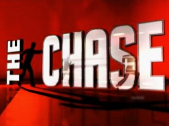 The Chase tv show photo