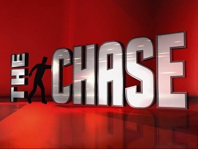 The Chase (UK) (2009) tv show photo