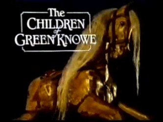The Children of Green Knowe (UK)