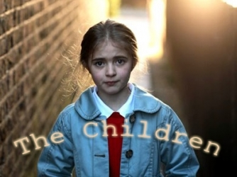 The Children (UK) tv show photo