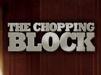 The Chopping Block (AU) tv show photo