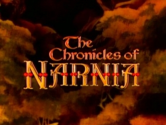 The Chronicles of Narnia (UK)