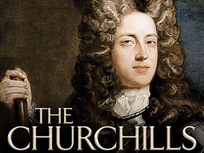 The Churchills (UK)