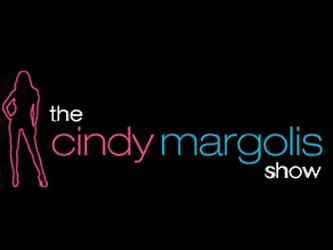 The Cindy Margolis Show tv show photo