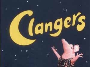 The Clangers (UK)