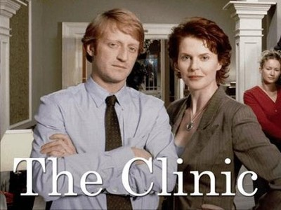 The Clinic (IRL)