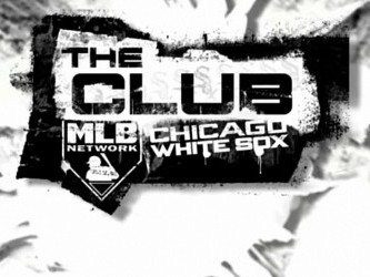 The Club MLB