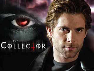 The Collector (CA) tv show photo