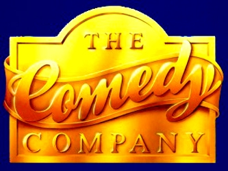 The Comedy Company (AU)