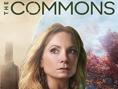 The Commons tv show photo