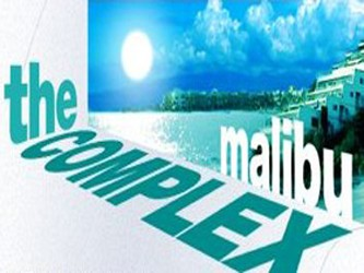 The Complex: Malibu tv show photo