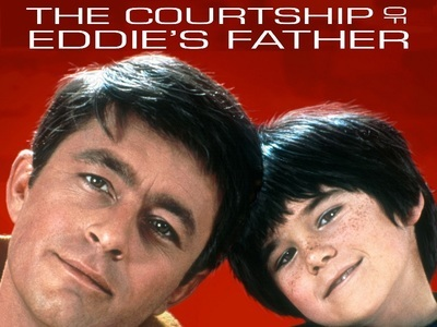 The Courtship of Eddie's Father tv show photo