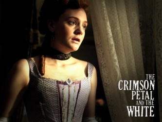 The Crimson Petal and The White (UK) tv show photo