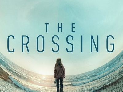 The Crossing TV Show